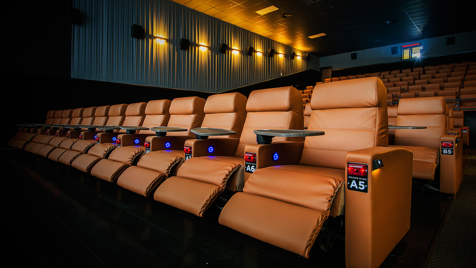 pearland  tx movie theater