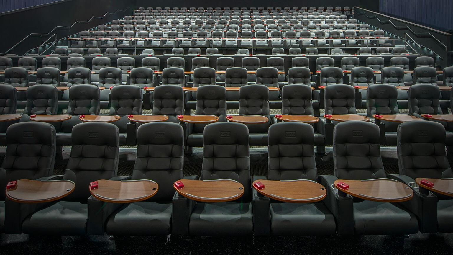 online store 0bacd b1b6f Rocklin, CA Movie Theater   Studio Movie Grill