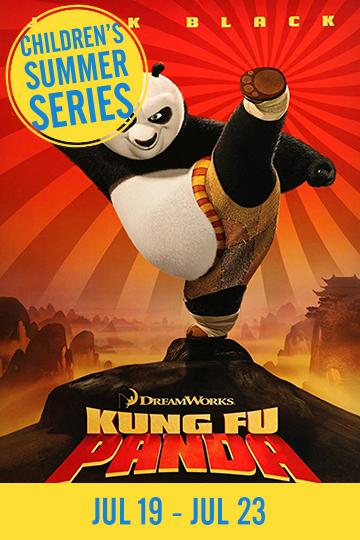 [Film Title] Movie Poster