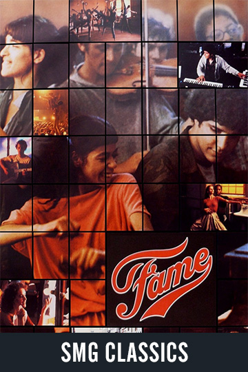$5 FAME (R) Movie Poster